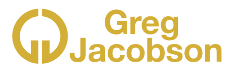 Greg Jacobson Courses